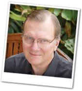 John Baker, CR testimony
