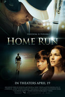 homerun-ps-5